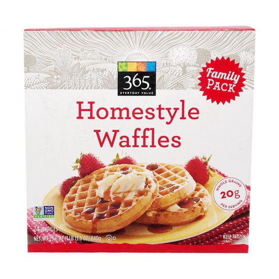 365-everyday-value-homestyle-waffles-family-pack