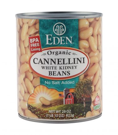 EDEN-FOODS-Organic-Cannellini-Beans.jpg
