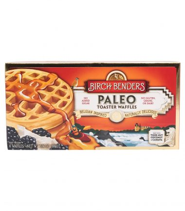 birch-benders-griddle-cakes-paleo-toaster-waffles