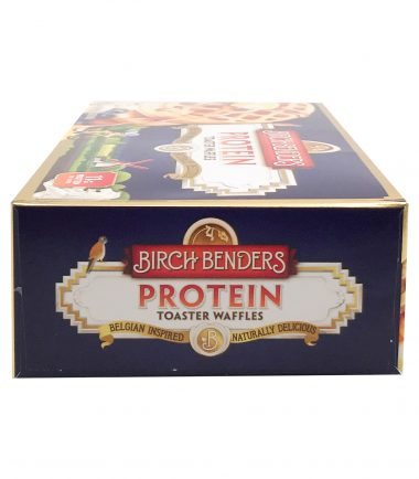 birch-benders-griddle-cakes-protein-toaster-waffles-6ct