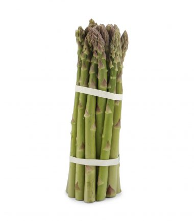 Green Asparagus _ Whole Foods Market