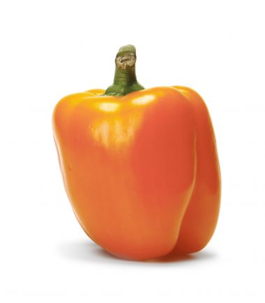 Whole Trade® Organic Orange Bell Pepper, Whole Foods Market™ _ Whole Foods Market 3