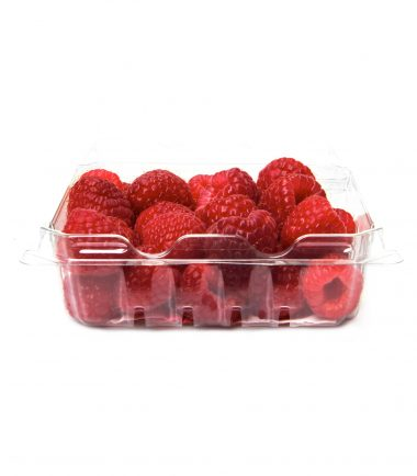 organic-red-raspberries-1