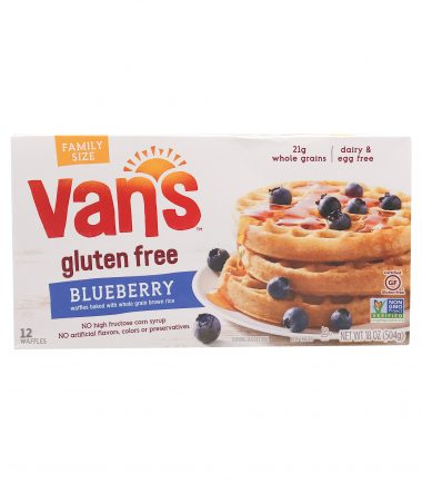 vans-international-foods-family-size-blueberry-waffles-12-count