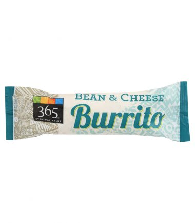 365-everyday-value-burrito-bean-and-cheese-6-oz