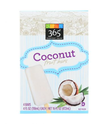 365-everyday-value-coconut-fruit-bars