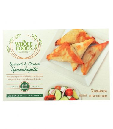 whole-foods-market-spinach-cheese-spanakopita